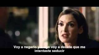 The Dilemma Trailer Subtitulado al Español