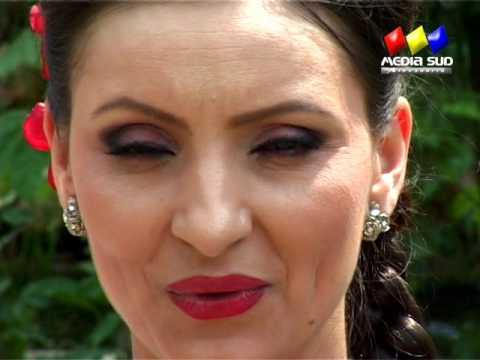 Nicoleta Radinciuc - Mi-e dor de mama si tata