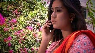 Bangla Natok Dhupchaya | Prova, Momo, Nisho | Episode 82 | Drama & Telefilm