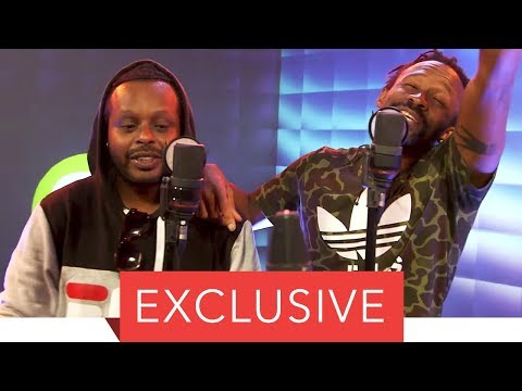 Madcon – Don't Worry (