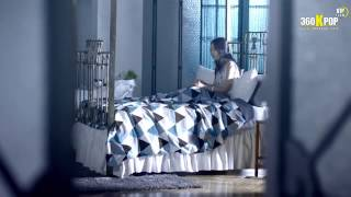 Cover images Vietsub MV D LITE feat  TARO HAKASE   I LOVE YOU Jap Short Ver {VIP Team}