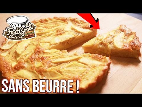 recette-de-gÂteau-sans-beurre-!