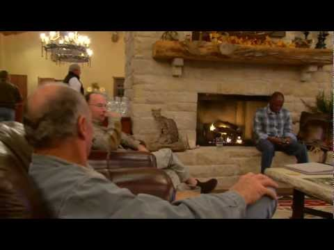 Matador Ranch - Outfitters Showcase Highlights