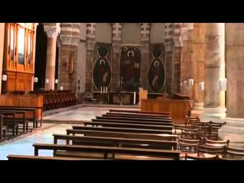 Holy Land Part 2 Day 9 Herodium