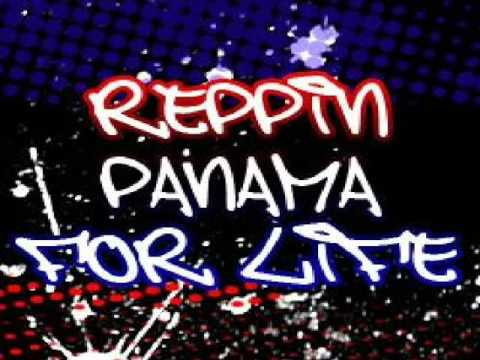 (2009) Panama Dancehall - Various Artists - DJ_JaMzZ