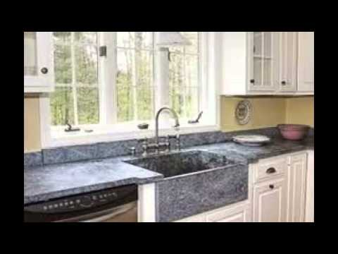 Granite Kitchen Sinks Reviews   YouTube