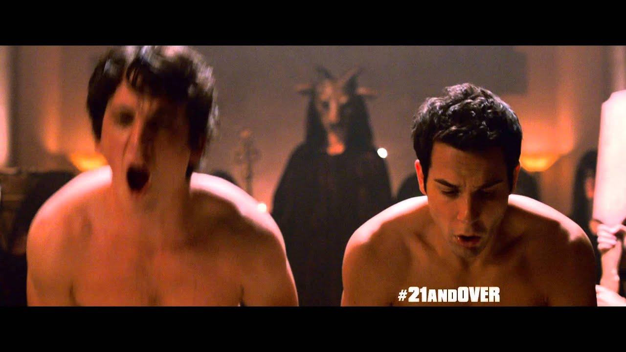 The nake mile movie ratings