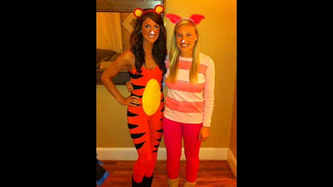 best friend halloween costumes tumblr youtube