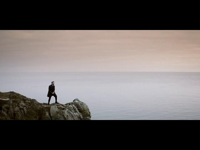 Oliver Berkes - Lighthouse (Official Music Video)