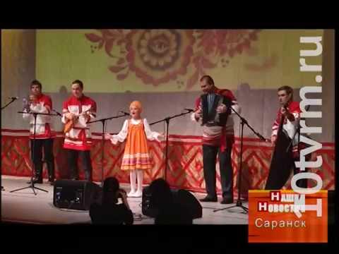Фестиваль «Шумбрат, Мордовия»: