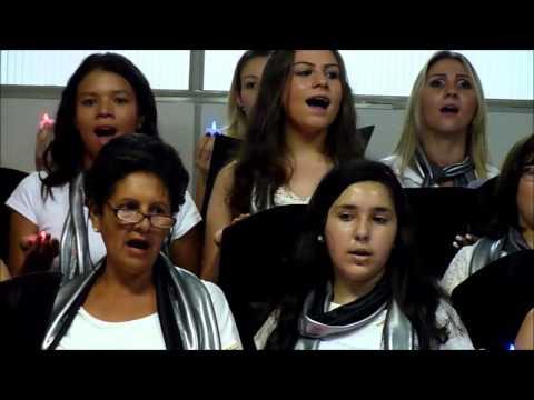 Cantata 2015 parte 6
