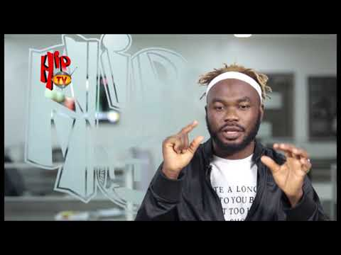 GUCCI SNAKE IS NOT MY SONG, BUT WIZZY'S- SLIMCASE (Nigerian Entertainment News)
