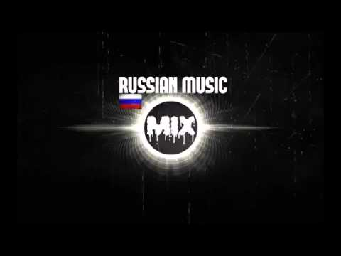[#Music 2 HOURS] RUSSIAN MUSIC HITS 2016 - РУССКАЯ МУЗЫКА.mp4