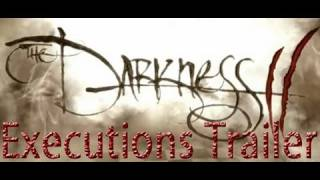 Darkness 2: Artfully Executed Trailer
