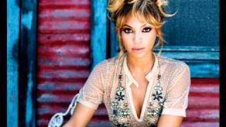 Beyonce Ft. Jay z - Bonnie & Clyde (Instrumental)