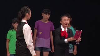 2017年7月23日(日)浦安文化会館大ホール 昼の部・夕の部、合わせて160...