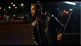 Sergio ft. Mandi - Pantera (Lyrics)