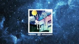 MARIKA - MARTA KOSAKOWSKA album showreel (23 października)