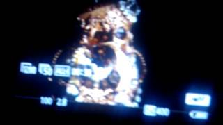 "Photoshooting  the ""Video Mortem"" Crown 1 Thumbnail"