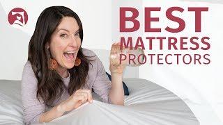 Best Mattress Protectors 2019!