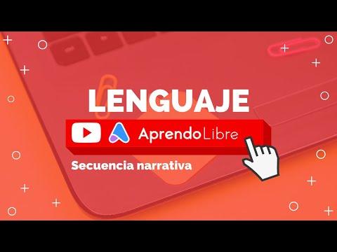 lenguaje-|-secuencia-narrativa-|-6º-básico-(11-12-años)