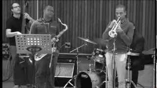 Sibusiso PhD Dlamini - Bluesology