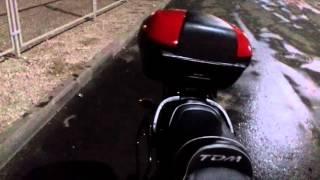 глушители Akrapovic Yamaha TDM 900 звук(мото глушители тюнинг. akrapovic/yoshimura/mivv/ продажа установка (изготовление коллекторов и колен) восстановление...., 2016-04-12T22:59:17.000Z)