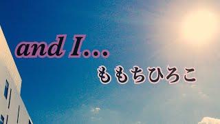 LJK Twitter→ http://twitter.com/Haru200134 今年ももう終わりですね!...