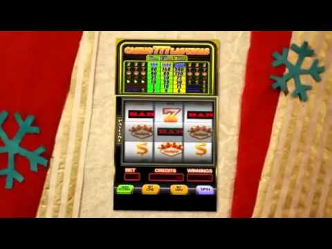slot casino youtube