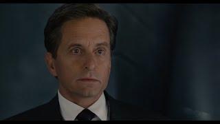Ant-Man Full Movie