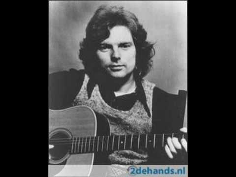 VAN MORRISON ~ Listen To The Lion ~.wmv