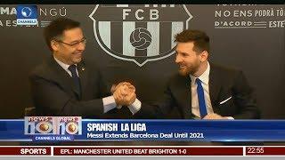 Extends barcelona deal until 2021 pt.4 ...
