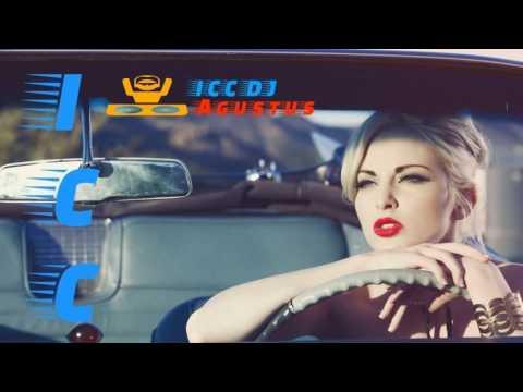 ICC DJ   DUGEM Lagu Barat Lawas