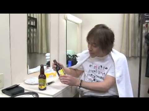 伊藤一朗の地ビール日記〜仙台編〜