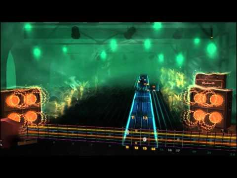 Paramore  Decoy Lead Rocksmith 2014 CDLC