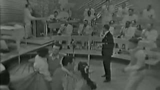 Benny Goodman 1959- String Of Pearls