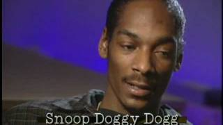 Gangsta Rap: An MTV News Special Report w Tupac, Snoop Dog, Dr Dre, Eazy E 1994