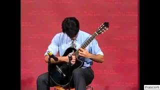 Download Video Gitar akustik Terbaik dunia (my opinion) MP3 3GP MP4