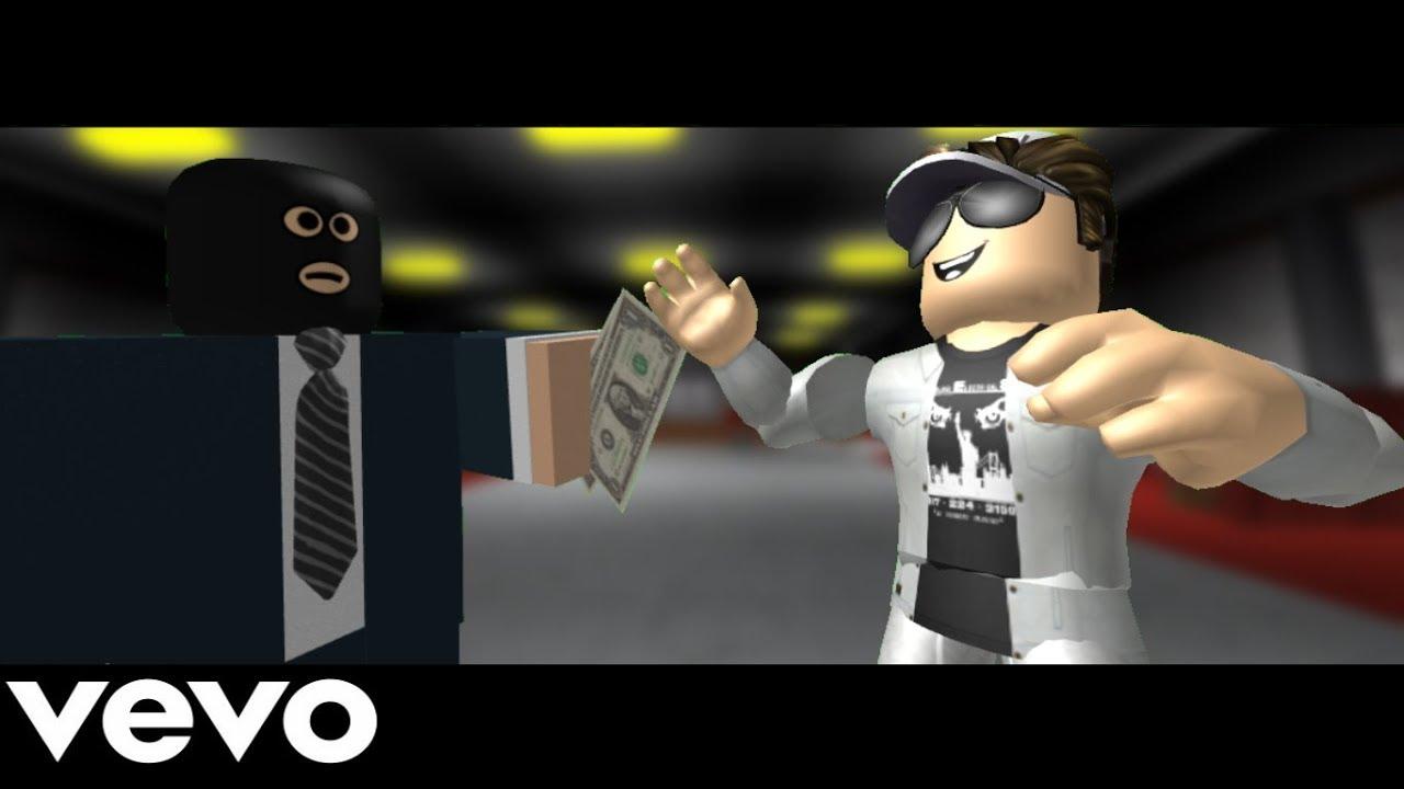 Buur Roblox Music Videos 4 Roblox Music Videos 6 Youtube