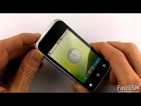 Unlock AT&T Motorola BACKFLIP MB300 & ME600 - Subsidy Unlock