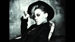 Talk That Talk (Remix) (feat. Rihanna) - J. Ramz (DOWNLOAD BELOW)