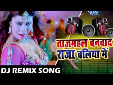 love-songs-|-video-song-|-dj-song-|-new-song-|-old-songs-|-hindi-song-|-song-|-hd-|-mp3-|-india.pc.