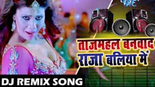 LOVE SONGS | VIDEO SONG | DJ SONG | NEW SONG | OLD SONGS | HINDI SONG | SONG | HD | MP3 | INDIA.PC.