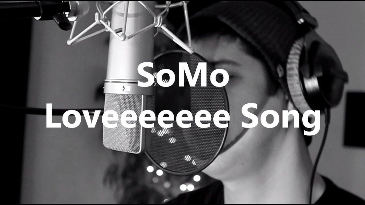somo nwts medley free mp3