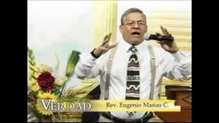 Camino a la Verdad - Eugenio Masias