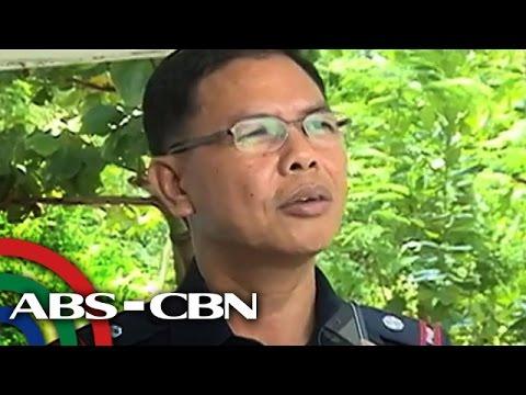 TV Patrol: Pagpatay sa abogado ni Mayor Espinosa, iniimbestigahan na