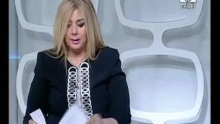 بالفيديو.. غرفة العمليات: كثافات مرورية على معظم محاور القاهرة الكبرى