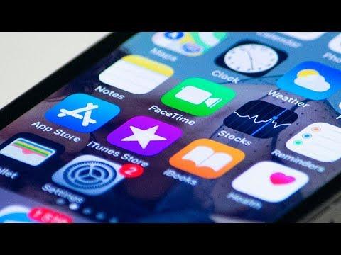 Небезопасный разговор: как пользователи FaceTime стали жертвами «прослушки»?