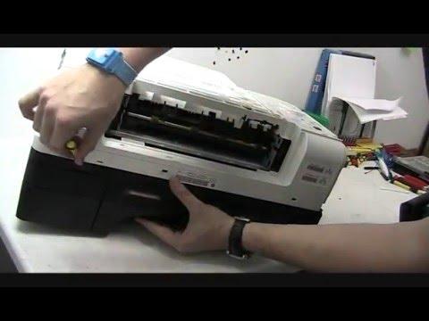 HP J6840 WINDOWS XP DRIVER DOWNLOAD