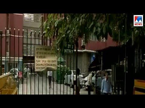തിരഞ്ഞെടുപ്പ് പ്രഖ്യാപനം നീട്ടുന്നത് മോദിക്കു വേണ്ടിയോ? തള്ളി കമ്മിഷൻ | Election  Commission